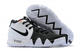 OFF WHITE x Nike Kyrie Irving 4 Men Shoes -WH (229)