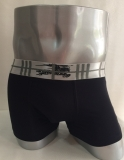 Burberry boxer briefs man M-2XL (4)