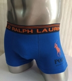 POLO boxer briefs man M-2XL (6)