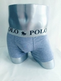 POLO boxer briefs man M-2XL (3)