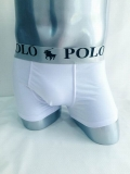 POLO boxer briefs man M-2XL (2)