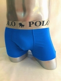 POLO boxer briefs man M-2XL (1)
