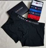 Tommy boxer briefs man M-2XL (8)