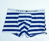 Tommy boxer briefs man M-2XL (14)
