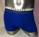 Versace boxer briefs man M-2XL (23)