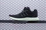 Authentic Adidas Y-3 Runner Men Shoes -JB (9)