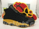 Air Jordan 13 Men Shoes AAA -SY (69)