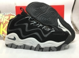 Super Max Perfect Nike Air Pippen 1 Men Shoes(98%Authentic)-JB(34)