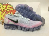 Nike Super Max Perfect Air max VaporMax Flyknit 2018 Women Shoes (98%Authenic)-JB (75)