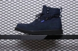 Super Max Perfect Timberland x Gore-Tex Fabrc/Leather Boot Men Shoes(98%Authentic) -JB (12)
