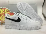 Nike Perfect Air Force 1 Men Shoes -JB (105)