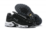 Nike Air Max TN Men And Women Shoes -XY (53)