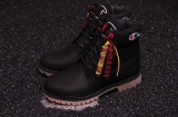 Champion x Super Max Perfect Timberland Men Shoes(98%Authentic) -JB (16)