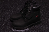 Super Max Perfect Timberland Men And Women Shoes(98%Authentic) -JBSUP (18)