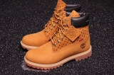 Super Max Perfect Timberland Men And Women Shoes(98%Authentic) -JBSUP (19)