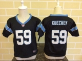 2018 NFL infants Jerseys (2-7 years old) (110)