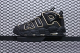 Super Max Perfect Nike Air More Uptempo Men Shoes(98%Authentic)-JB (38)