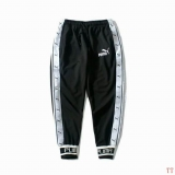 Puma long sweatpants man M-2XL (14)