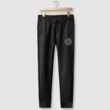 Versace long sweatpants man M-4XL (21)