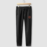 Versace long sweatpants man M-4XL (22)