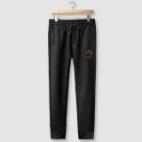 Versace long sweatpants man M-4XL (25)