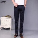 BOSS long casual pants man 29-42 (16)