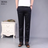 BOSS long casual pants man 29-42 (17)
