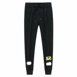 OFF-WHITE long sweatpants S-2XL (18)