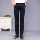 Tommy long casual pants man 29-42 (10)