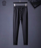 Versace long casual pants man 29-38 (26)