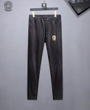 Versace long casual pants man 29-38 (27)