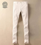 Versace long casual pants man 29-38 (28)