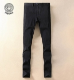 Versace long casual pants man 29-38 (29)