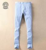Versace long casual pants man 29-38 (30)