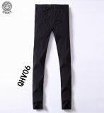 Versace long casual pants man 29-42 (35)