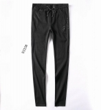 Versace long casual pants man 29-40 (36)