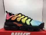 (Real Air )Perfect Nike Air Vapormax Plus TN Men Shoes -168MY (1)