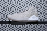 Super Max Perfect Adidas D Rose 9 Men Shoes (Real Boost)-JB (7)