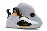Air Jordan 33 Men Shoes AAA -SY (6)