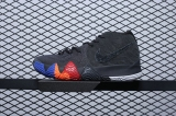 Authentic Kyrie Irving 4 Men Shoes-JB (6)
