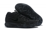 Nike Kyrie Irving 4 Men Shoes -WH (235)
