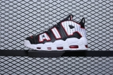 Super Max Perfect Nike Air More Uptempo Men And Women Shoes(98%Authentic)-JB (45)