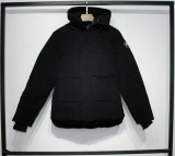 Canada Goose Down Jacket 17 Men-BY (23)