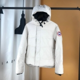 Canada Goose Down Jacket 17 Men-BY (25)