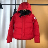 Canada Goose Down Jacket 17 Men-BY (27)