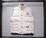 Canada Goose Down Jaket Vest Men -BY (10)