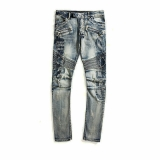 Balmain long jeans man 28-40 (105)