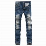 Balmain long jeans man 28-40 (106)
