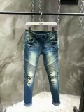 Balmain long jeans man 28-40 (113)