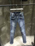 Balmain long jeans man 28-40 (117)